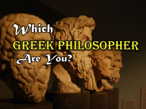 the history of ancient greece and philosophical contribution to the world History of philosophy i: ancient philosophy necessary to take note of the specific contributions the ancient thinkers made philosophy and world history.