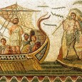 An Introduction to the History and Culture of Roman Seafaring By Catherine Davie Master's Thesis, Brandeis University, 2012 Abstract:During the Bronze Age and the Iron Age, ships were constructed using […]