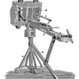 Recent summaries and overviews of the development of ancient catapults have mistaken working hypotheses for established fact.