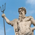 Think you know Greek Mythology? Test your mettle here!