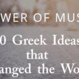 Greeks have greatly influenced and contributed to culture, arts, exploration, literature, philosophy, politics, architecture, music, mathematics, science and technology, business, cuisine, and sports, both historically and contemporarily.