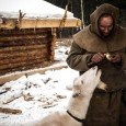 In 2013, a medieval reenactment group set out to see what it would be like to survive a Russian winter in the Middle Ages. They selected one of their members, […]