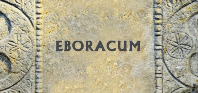 From Leodis to Caledonia - can you match the Roman names with their modern ones?