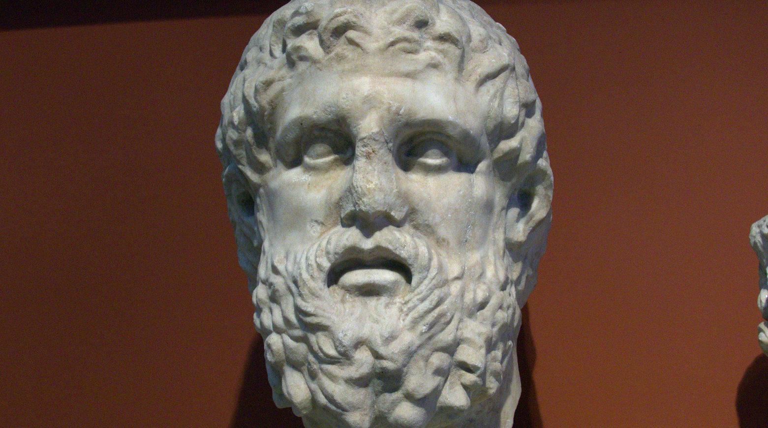 20 ancient greek proverbs